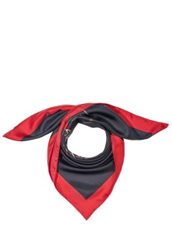 Gucci kerchief black