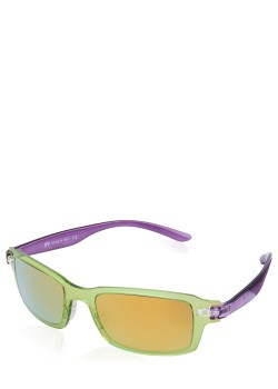 Try sunglasses TH50203
