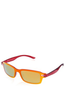 Try sunglasses TH50204