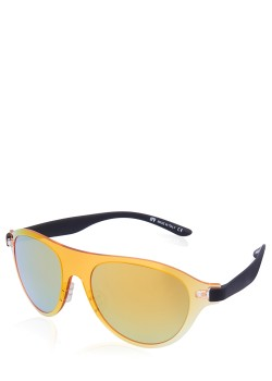 Try sunglasses TH115S02