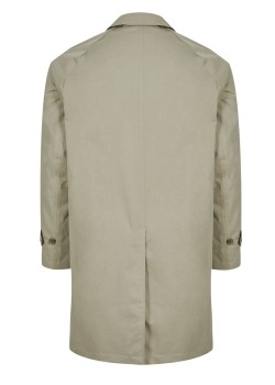 Coat by Burberry 4059460
